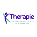 THERAPIE CENTRO INTEGRADO DE SAUDE LTDA