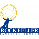 ROCKFELLER LANGUAGE CENTER
