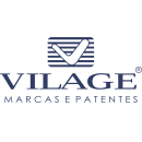 VILLAGE MARCAS E PATENTES